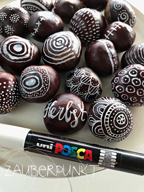 Photo of Chestnut DIY,