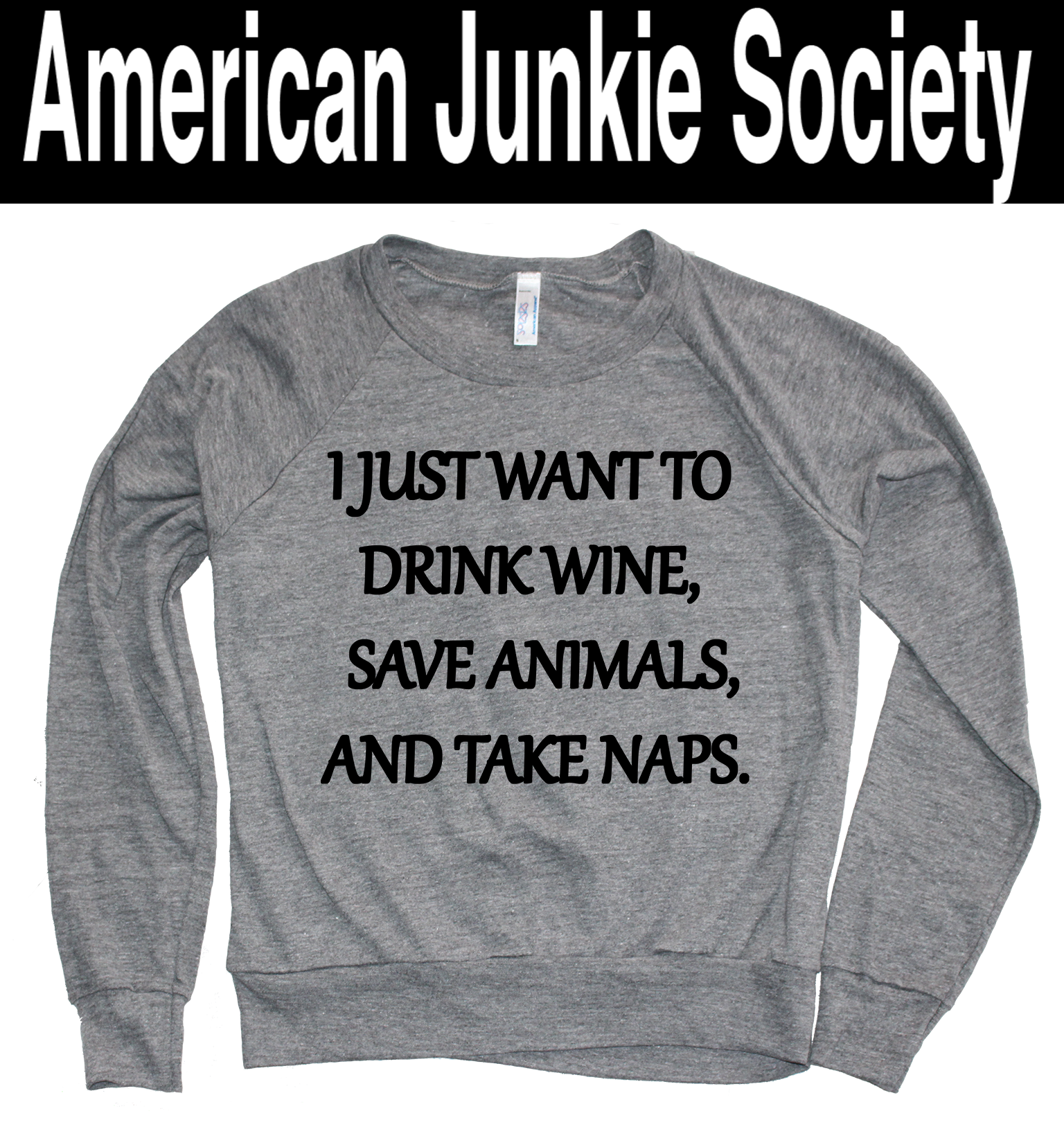 wine 2d, Christmas Gifts Idea for her/him. College Student Gift ...