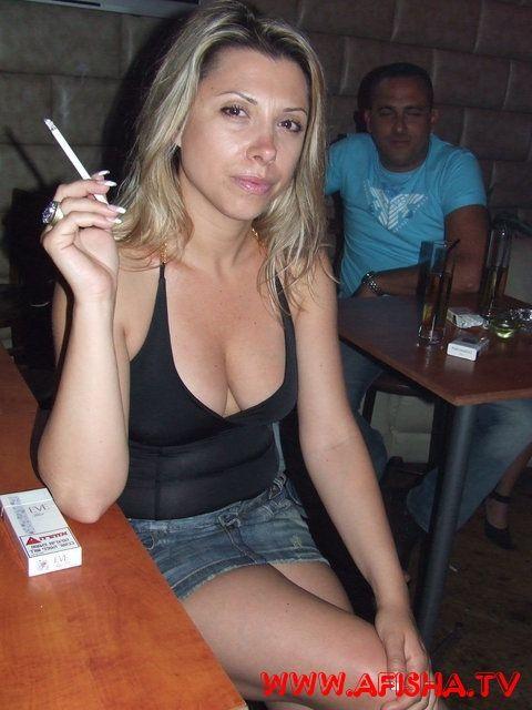 school girl cigarette smoking porn