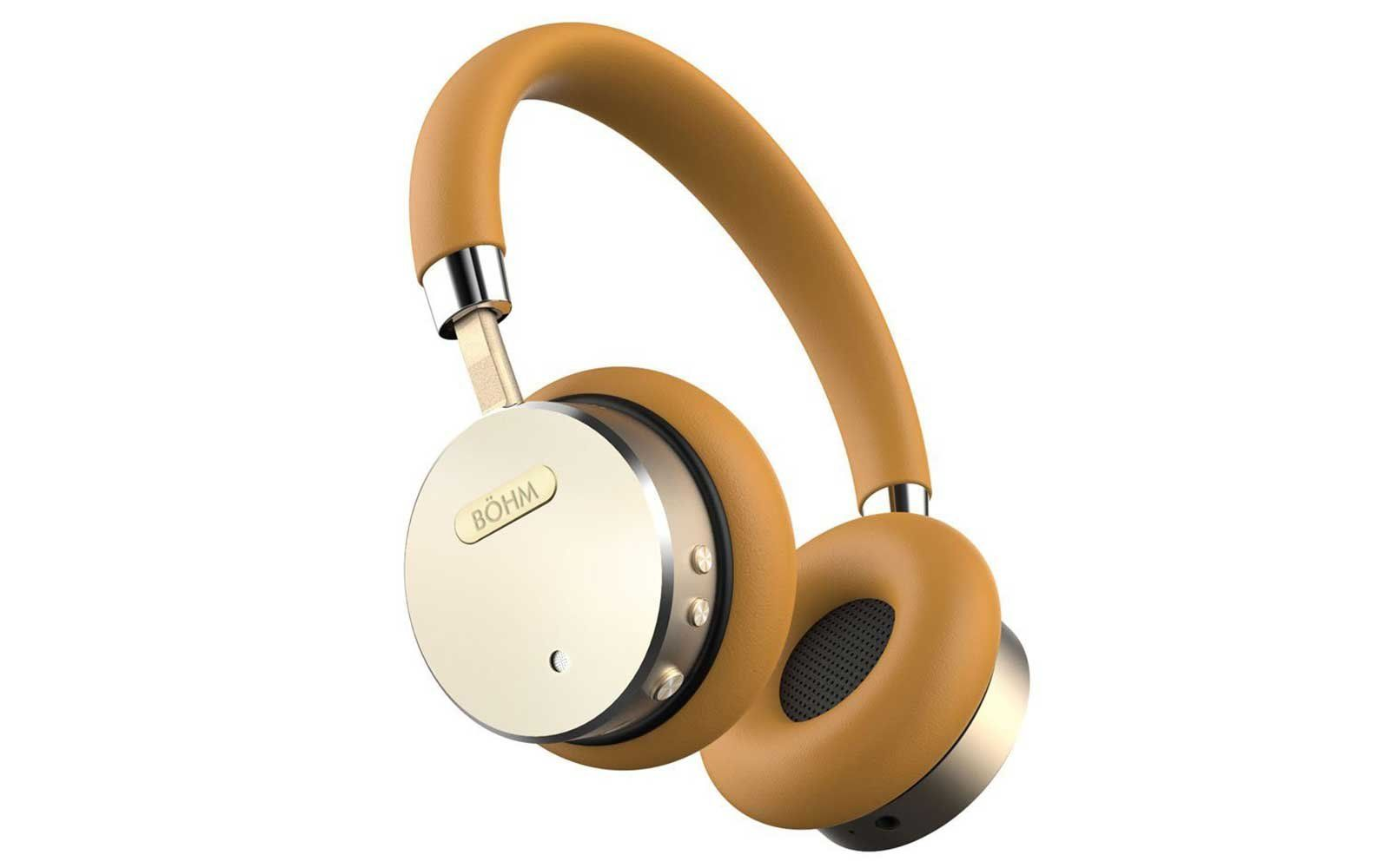 13 Travel-friendly Headphones That Will Make Any Trip More Enjoyable ... 4298b19f4a38f