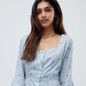 Style-Spickzettel für die Wiesn | Damenmode kleider, Mode ...