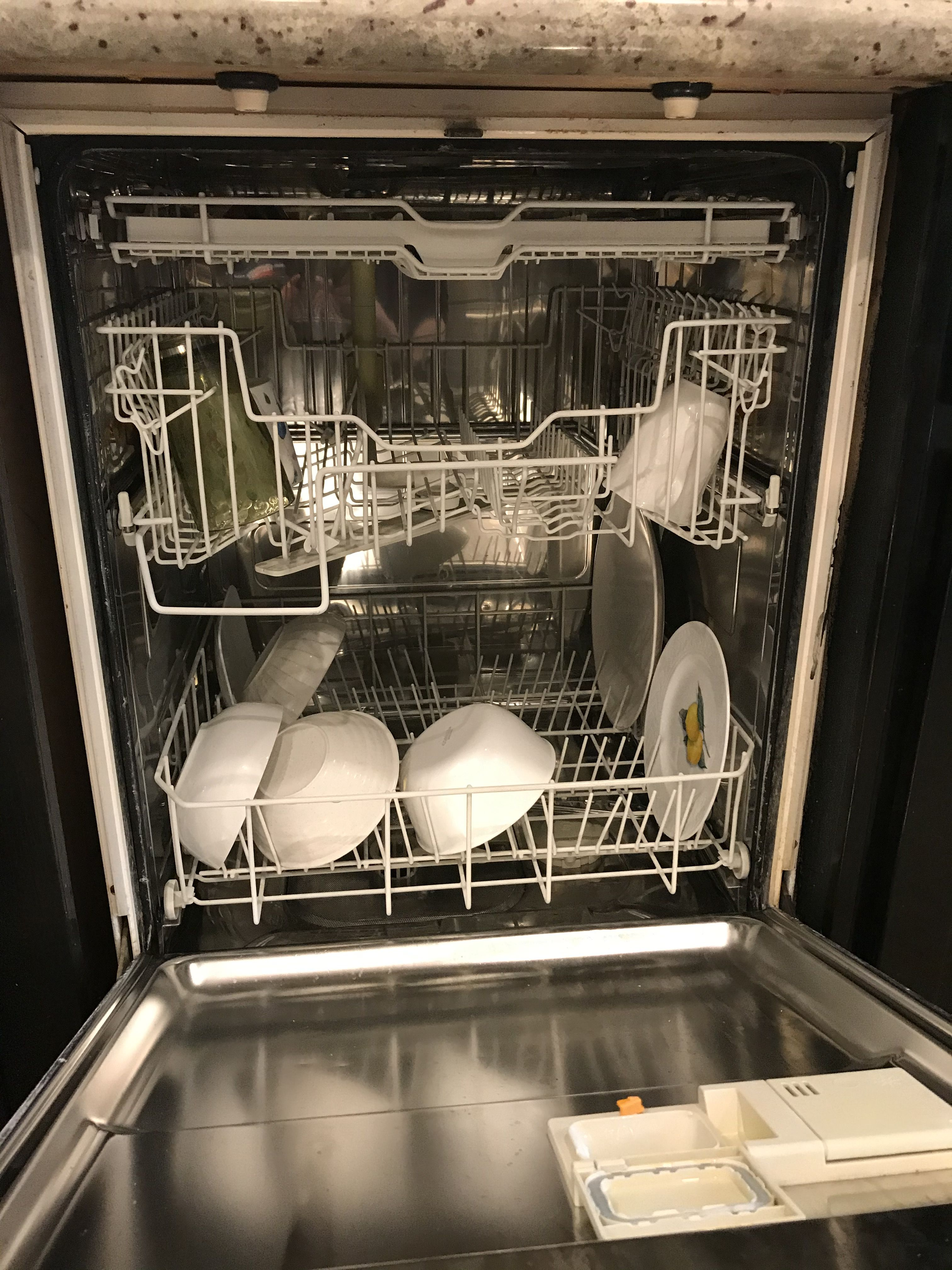 Pin by premier appliance store on appliance repair san