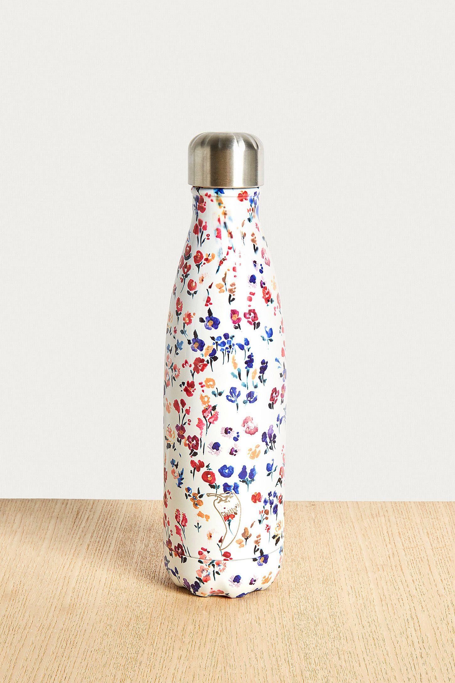 cdd16390bd Cisco Stainless Steel Water Bottle | Waterbottles | Water bottle, Stainless water  bottle, Bottle