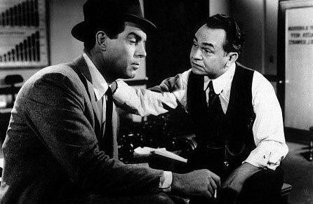 Double Indemnity Double Indemnity Classic Hollywood Film Noir