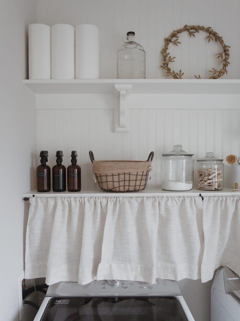 Surprising ways to use distilled white vinegar amelia