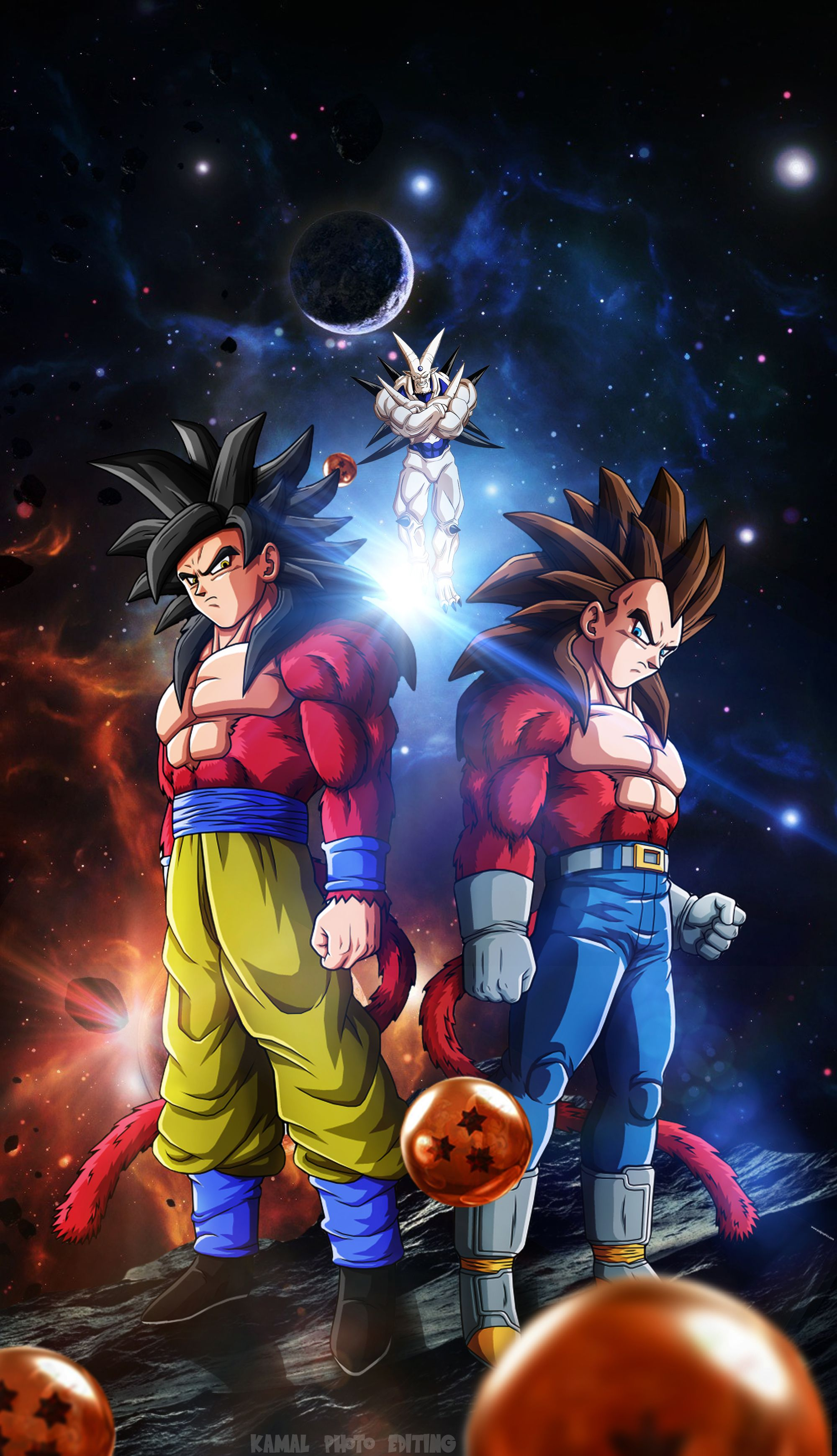 Resultado De Imagem Para Dragon Ball Gt Personajes De Goku Personajes De Dragon Ball Imagenes De Goku
