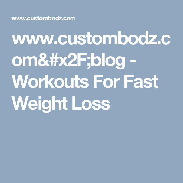 Weight loss tips in telugu in one month image 7