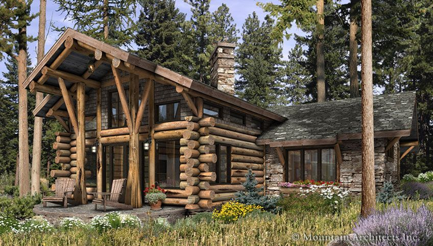 1000  images about Log cabins on Pinterest   Luxury log cabins  Log cabin  homes and Timber frames1000  images about Log cabins on Pinterest   Luxury log cabins  . Luxury Log Home Designs. Home Design Ideas