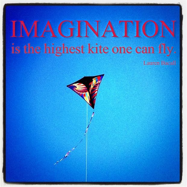 kite quotes Kite quotes, Inspirational quotes