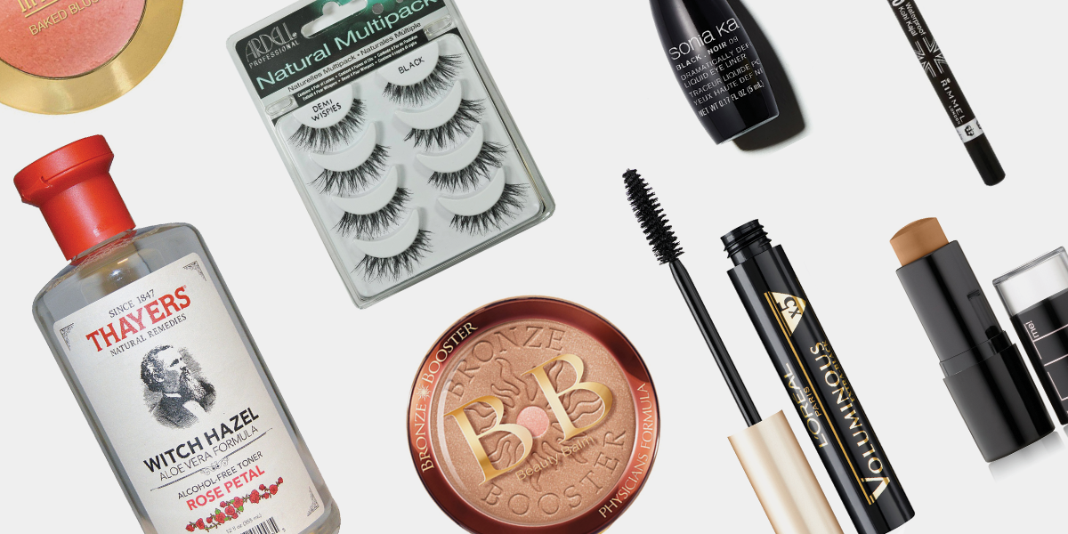 10 Drugstore Products That Are Better (and Cheaper) Than