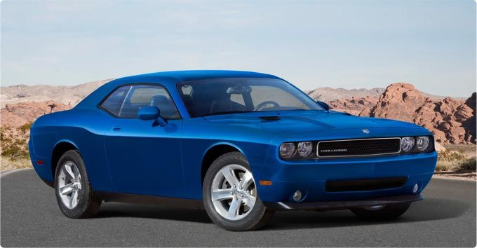 The Cool Hunter Dodge Challenger Retro Muscle Car Dodge Challenger 2010 Dodge Challenger 2009 Dodge Challenger