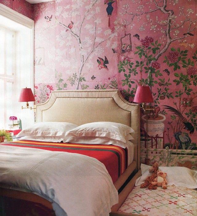 Homedesignideas Eu: Bedroom Design Ideas: 50 Inspirational Beds