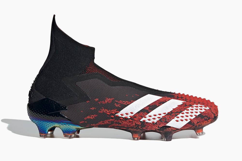 Adidas Predator 20 Mutator Cleats Hiconsumption In 2020 Adidas Predator Soccer Cleats Cleats