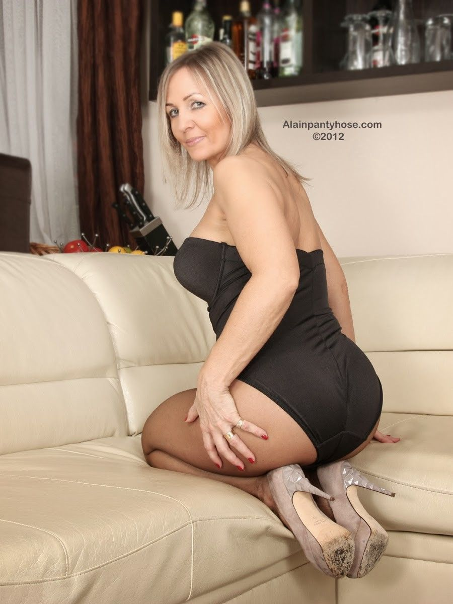 artois milf personals Meet artois singles online & chat in the forums dhu is a 100% free dating site to  find personals & casual encounters in artois http how to understand best before .