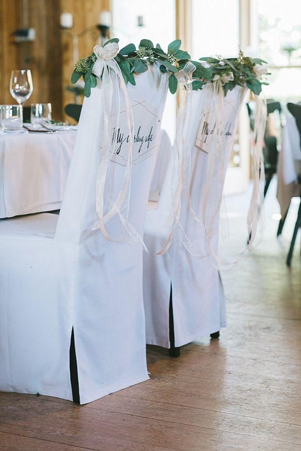 Stylische Diy Scheunenhochzeit Von Katja Heil Fotografie Lieschen Heiratet Scheunen Hochzeit Hochzeit Heiraten