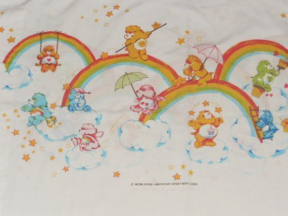 Vintage Care Bears Bed Pillow Slip Case Fabric Cover 1983 #bearbedpillowdolls Vintage Care Bears Bed Pillow Slip Case Fabric Cover 1983 #bearbedpillowdolls Vintage Care Bears Bed Pillow Slip Case Fabric Cover 1983 #bearbedpillowdolls Vintage Care Bears Bed Pillow Slip Case Fabric Cover 1983 #bearbedpillowdolls Vintage Care Bears Bed Pillow Slip Case Fabric Cover 1983 #bearbedpillowdolls Vintage Care Bears Bed Pillow Slip Case Fabric Cover 1983 #bearbedpillowdolls Vintage Care Bears Bed Pillow Sl #bearbedpillowdolls