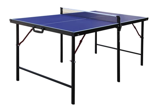 6 Best Portable Ping Pong Tables 2020 Review Top Picks For Sale Portable Table Outdoor Table Tennis Table Ping Pong Table