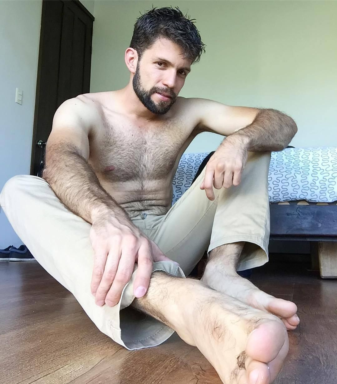 masturbate gay tips