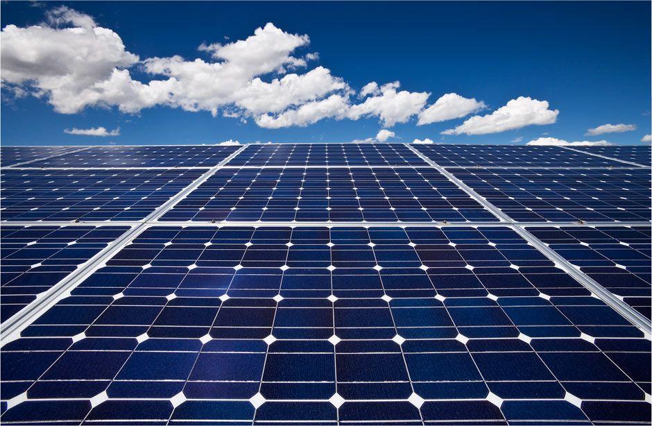 Tepper Seeks Fast Track Trial In 1 9 Billion Solar Fight Solar Panels Solar Solar Installation