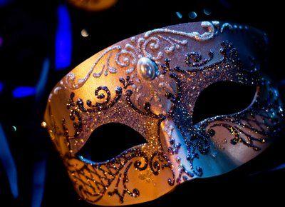 Mask Decorating Ideas Baile De Máscara Do Rio De Janeiro  Máscaras Y Antifaces