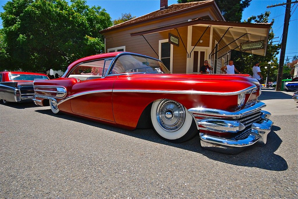Pin By Larry Craig On Buick Pinterest Cars Custom Cars And Wheels - Toth buick car show