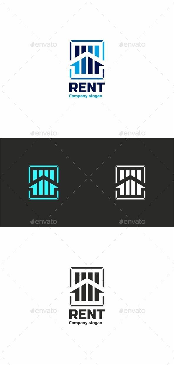 Rent Logo Templates Symbol Logo And Business Company