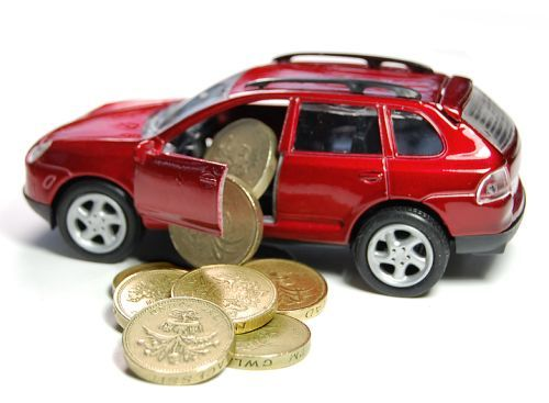 If you require more information about different kind of car insurance rates, it can be a good idea for you to visit the website http://www.carinsurancerates.com