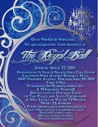 Royal ball invitation google search you shall go to the ball royal ball invitation google search stopboris Choice Image