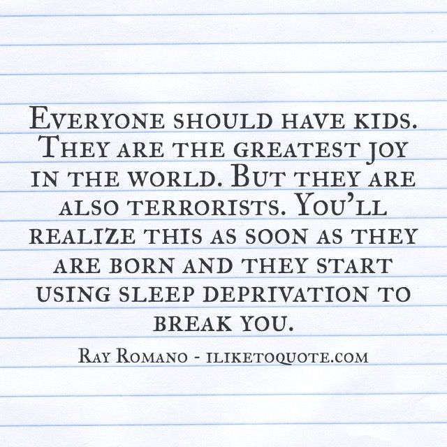 21 Funny Parenting Quotes Parents Quotes Funny Parenting Quotes Funny Quotes