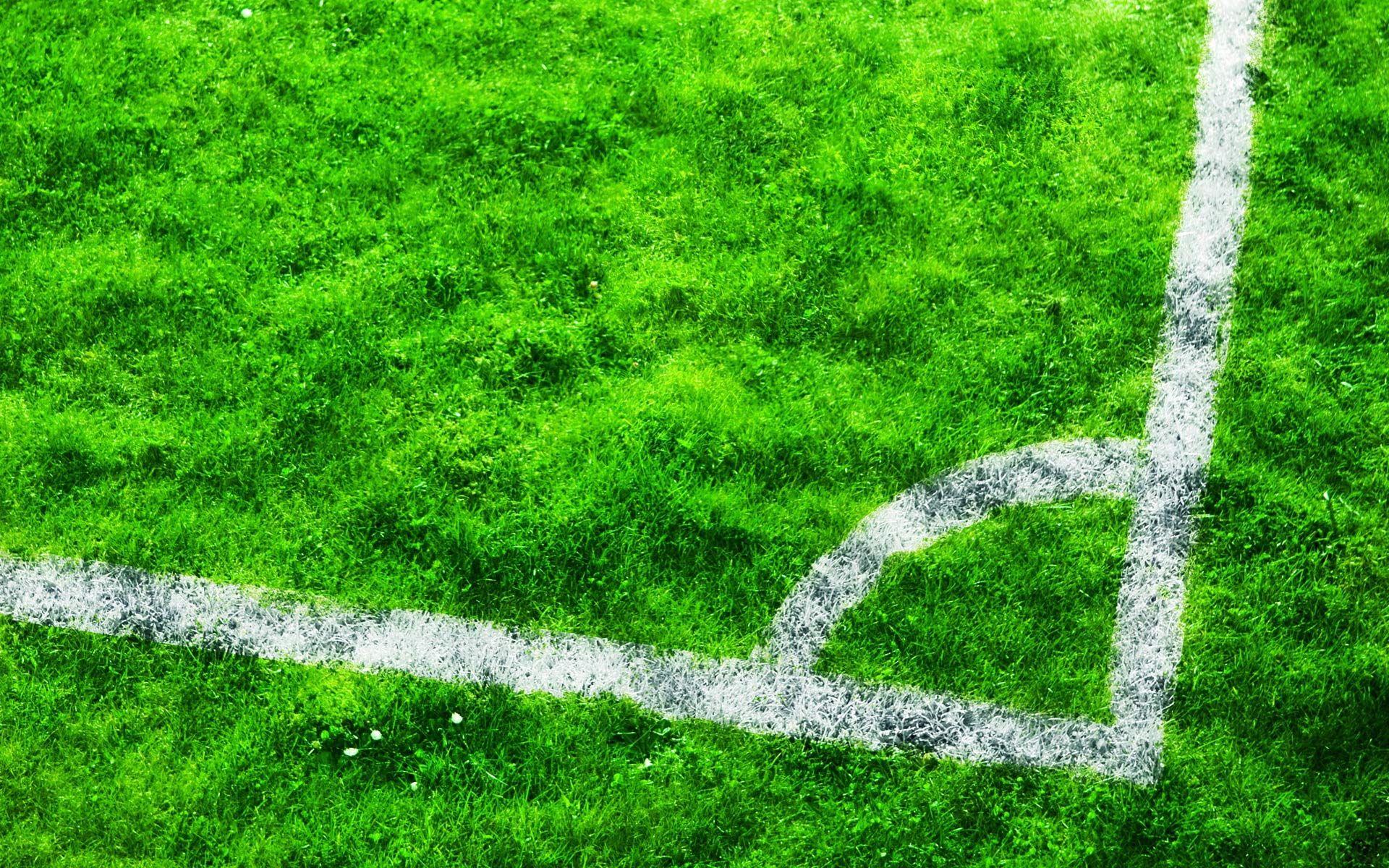 Desktop Gallery Computers Football Corner 1600x900px High Def Desktop Background Computers Gallery Foot Football Wallpaper Field Wallpaper Sports Wallpapers
