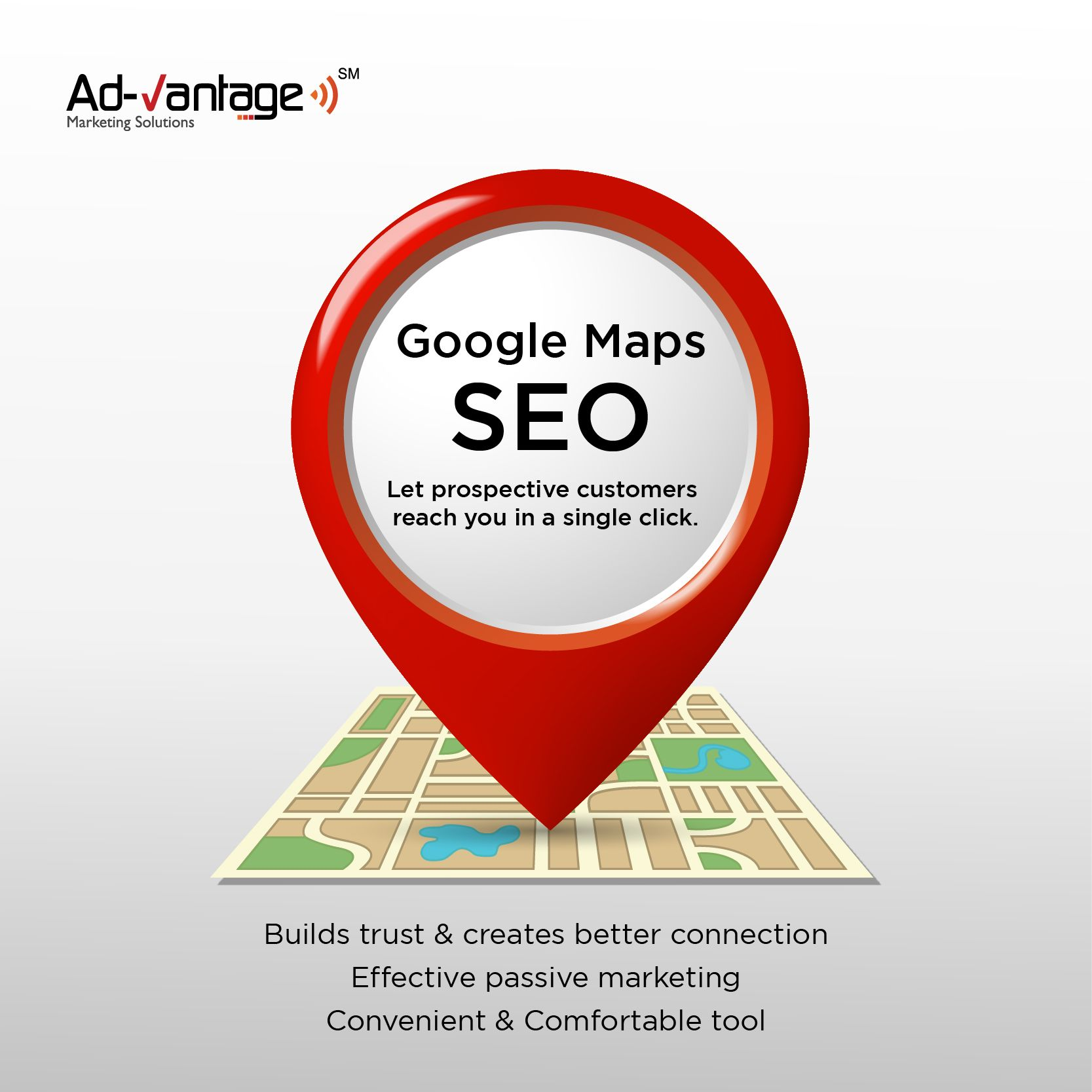 Improve your ranking on Google My Business in 2020