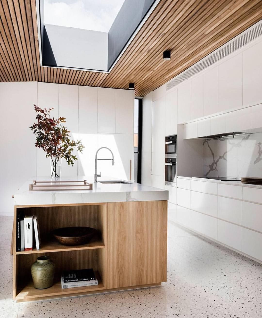 Ceiling Timber: Pin By Aya Kantor On Home Decor