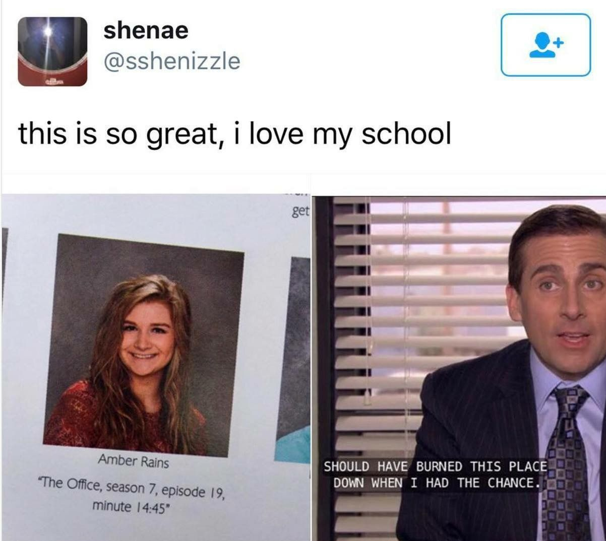 Pin By Mari Nette On Funny Senior Quotes Funny Funny Yearbook Quotes Funny Yearbook