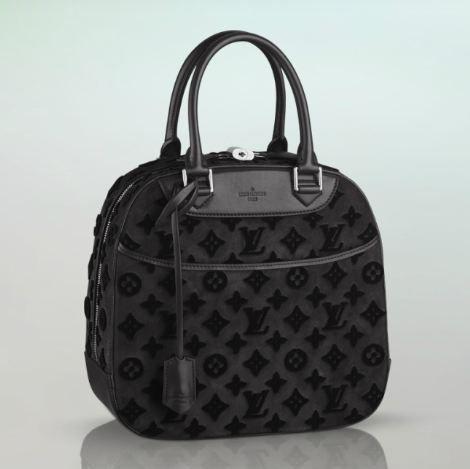 gucci handbags 2013 2014  f08790df6b2