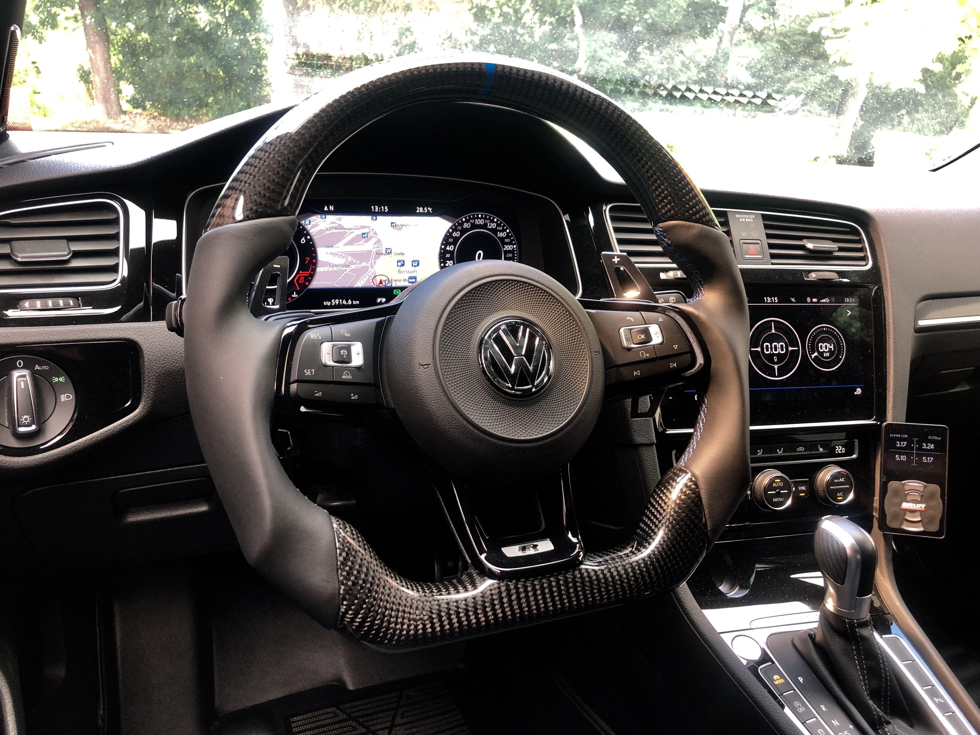 Control Custom Steering Wheel Ltd Steering Wheel Wheel Super Cars