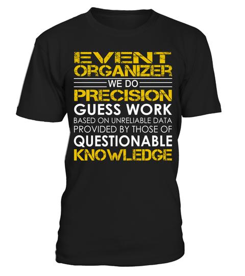 Hoodies 100/% Being A Secretary is My Destiny Tee Shirt Shirt
