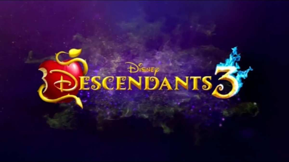 Videa Hd Descendants 3 Teljes Film Videa Regarder After Chapitre 2 Streaming Vf Film Gratuit En Ligne Disney Channel Descendants Disney Channel Disney Decendants