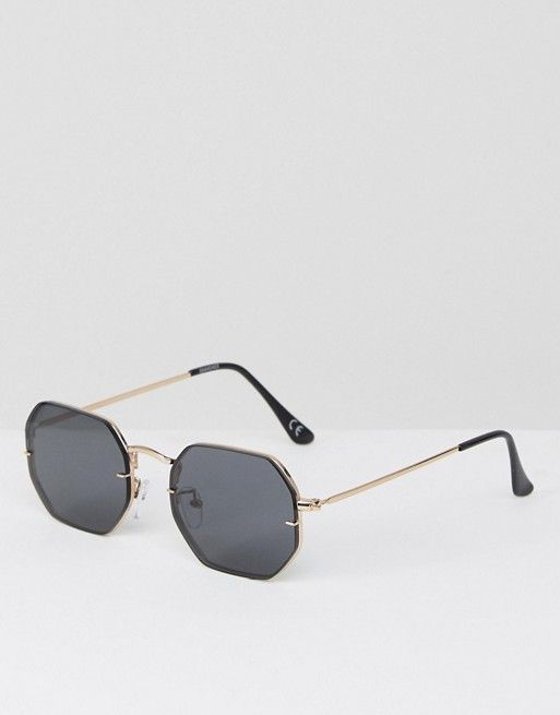 gafas de sol anos 90
