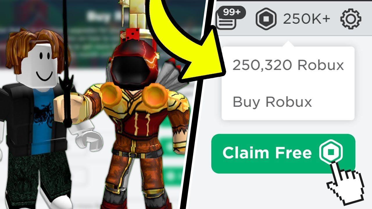 Roblox Christmas Promo Codes 2020 ROBLOX PROMO CODE GIVES YOU FREE ROBUX? (250,000 ROBUX) (CHRISTMAS
