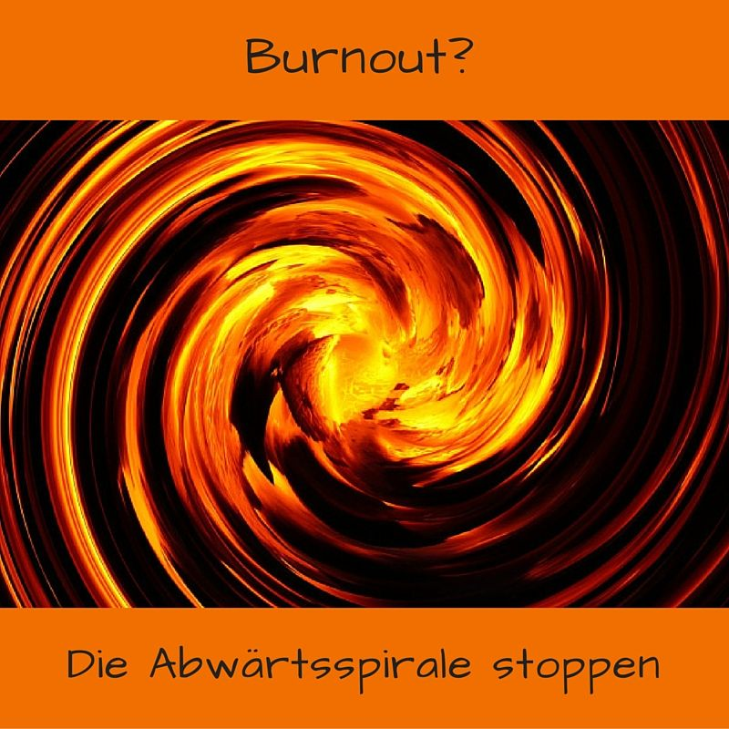 Wie bekommt man Burnout? Wieso ist Burnout so schlimm? Wie kann man sich schützen? Hier erfährst du alles wichtige über Ursachen, Symptome und Prävention.
