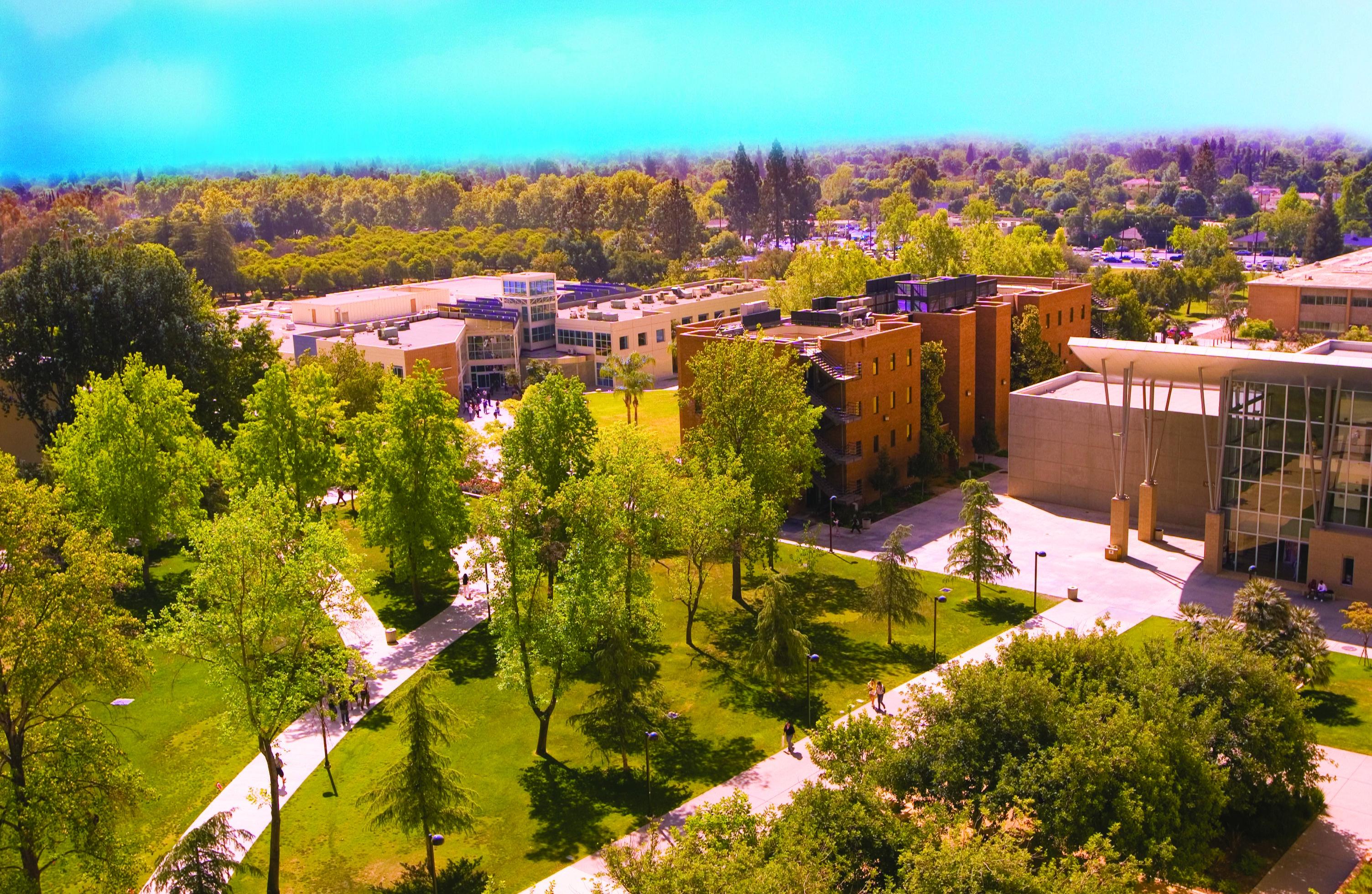 Pin By Yvonne Hess On Explore Csun Northridge California California State University Northridge California Dreamin