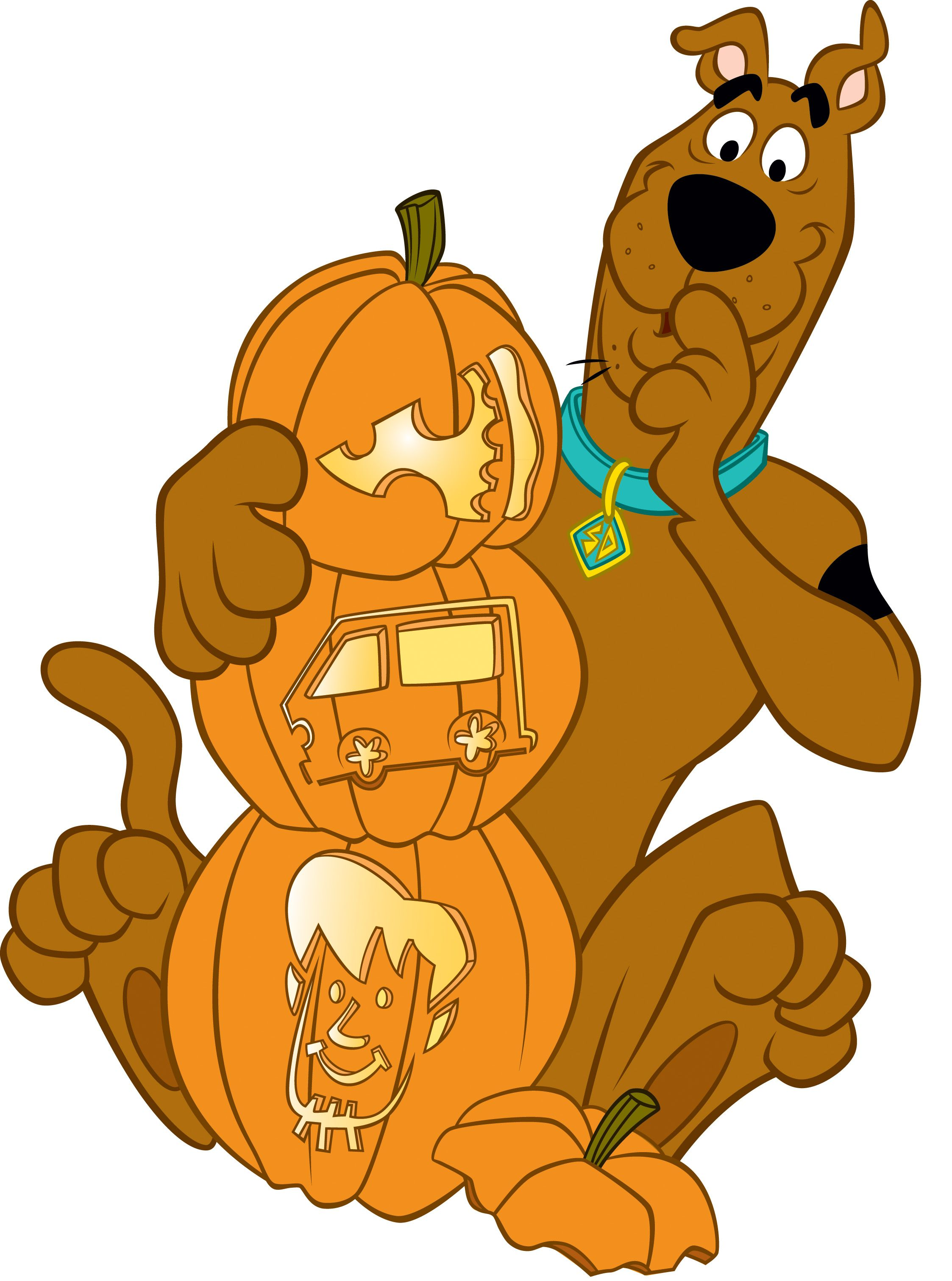 scooby. | scooby doo | pinterest | scooby doo, halloween and scooby