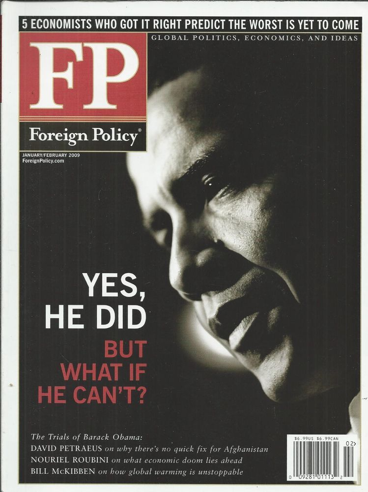 Foreign policy magazine barack obama general david petraeus global foreign policy magazine barack obama general david petraeus global economy publicscrutiny Gallery