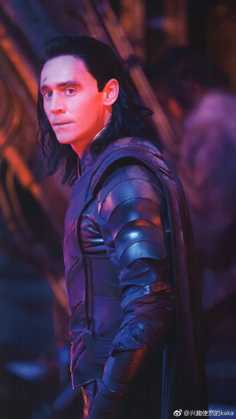 Pin by Loki's Queen on Loki- Avengers, Dark World, Ragnarok