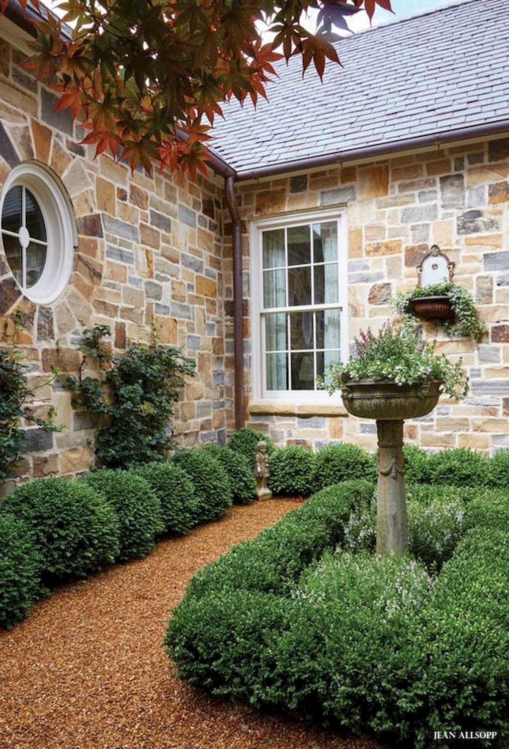 55 stunning side yard garden landscaping ideas side yard on beautiful backyard garden design ideas and remodel create your extraordinary garden id=20565