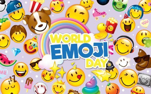 Emoticon: Happy Birthday Emoticon Japanese