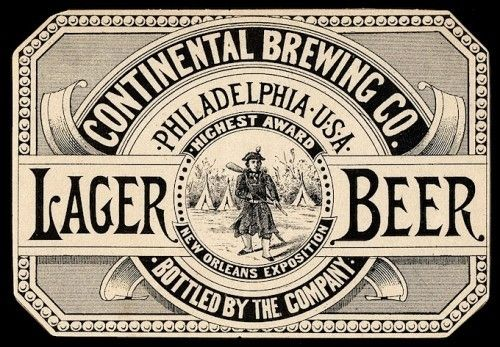 17 Best images about Beer Labels on Pinterest | Advertising ...