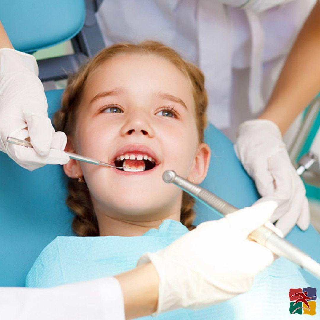 Dentist in Eugene Dentist DentistEugene Oregon