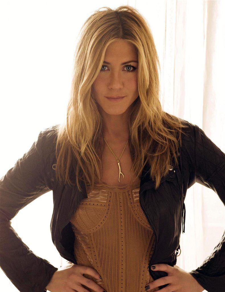 Jennifer Aniston Jennifer Aniston Photos Jennifer