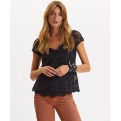 Spring fashion for women -  peace please blouse Odd Molly Odd Molly  - #EasyFitness #fashion #Female...